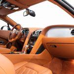 Bentley Continental-4808