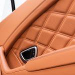 Bentley Continental-4815