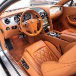 Bentley Continental-4821