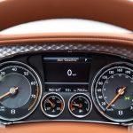 Bentley Continental-4830