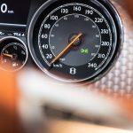 Bentley Continental-4832