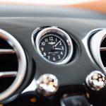 Bentley Continental-4836