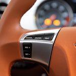 Bentley Continental-4844