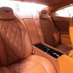 Bentley Continental-4855