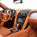 Bentley Continental-4858