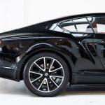 Bentley Continental-4872