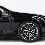 Bentley Continental-4873