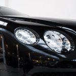 Bentley Continental-4876