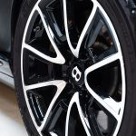 Bentley Continental-4880