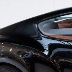 Bentley Continental-4887