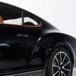Bentley Continental-4912