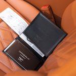 Bentley Continental-4934