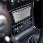 Austin Healey 3000 MkIII-3231