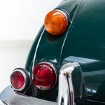 Austin Healey 3000 MkIII-3244