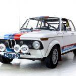 BMW 2002 wit--2