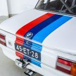 BMW 2002 wit-8803