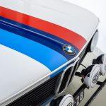 BMW 2002 wit-8805