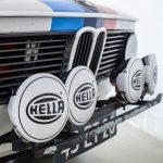 BMW 2002 wit-8806