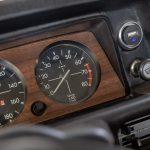 BMW 2002 wit-8814