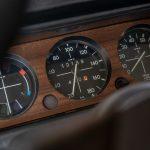 BMW 2002 wit-8815