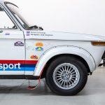 BMW 2002 wit-8823