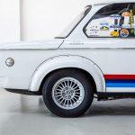BMW 2002 wit-8824