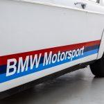 BMW 2002 wit-8837