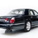 Bentley Arnage-4565