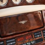 Bentley Arnage-4593