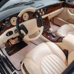 Bentley Arnage-4604