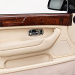 Bentley Arnage-4607