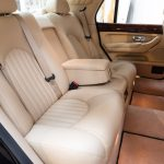 Bentley Arnage-4619