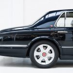 Bentley Arnage-4632