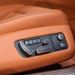 Bentley Continental-4813