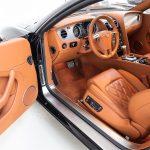 Bentley Continental-4822