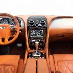 Bentley Continental-4864