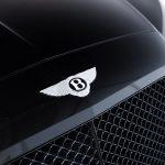 Bentley Continental-4881