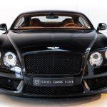 Bentley Continental-4914