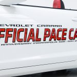 Chevrolet Camaro SS-4467