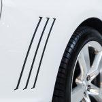 Chevrolet Camaro SS-4469