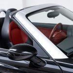 Chrysler Crossfire zwart-7984