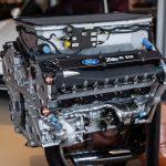 Ford Ztec-R-8031