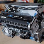 Ford Ztec-R-8032