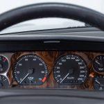 Jaguar XJS groen-8097