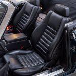 Jaguar XJS groen-8099