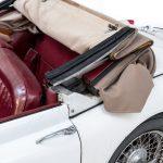 Jaguar XK150 wit-8902