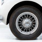 Jaguar XK150 wit-8904