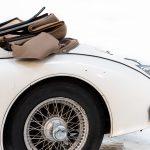 Jaguar XK150 wit-8905