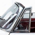 Jaguar XK150 wit-8906