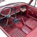 Jaguar XK150 wit-8908
